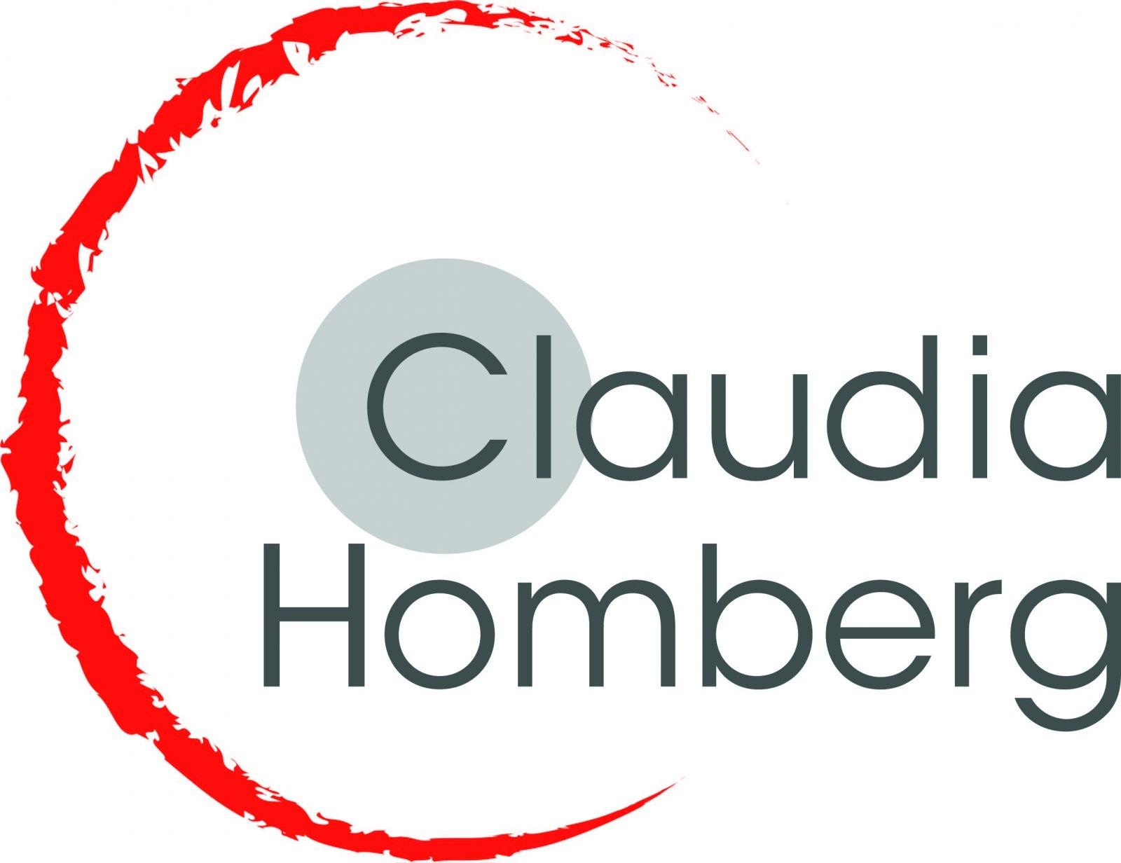 Claudia Homberg