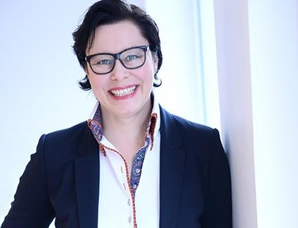 Angelika Steiger-Coeslin