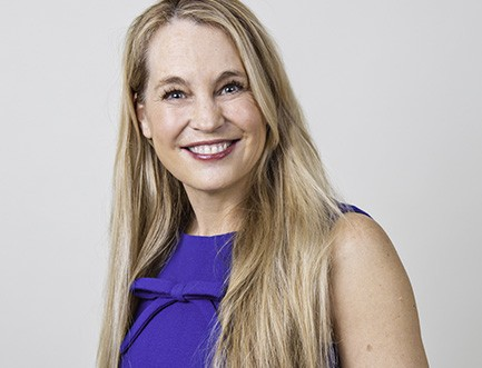 Dr. Simone Weidmann