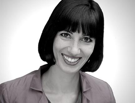 Anneli Eick