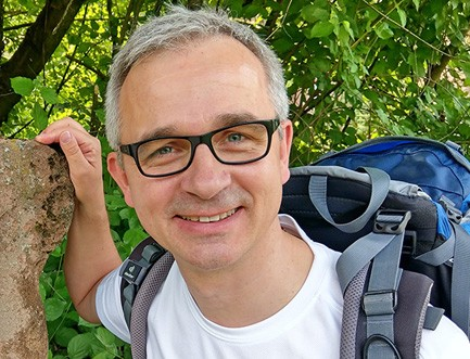 Peter Kirchmann