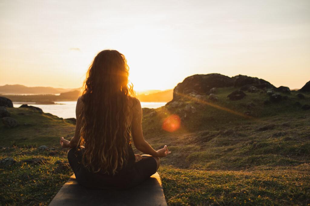 #116 – Warum Dankbarkeit so wichtig ist für Dein Glück